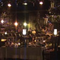 XII Wigilia w Rynku 2007
