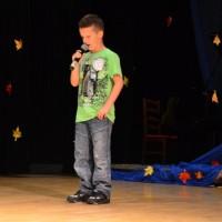 XIX Festiwal Piosenki Dziecięcej