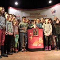 Puchar Świata Reprezentacji Polski w ZOKiR