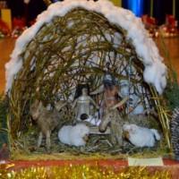 Wyniki Konkursu na Szopkę Bożonarodzeniową