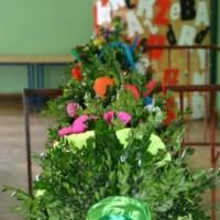 Wiosenny Jarmark Świąteczny