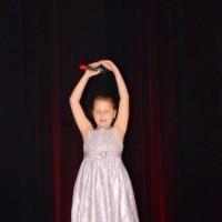 XXIII Festiwal Piosenki Dziecięcej