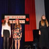 Festiwal Pieśni Patriotycznych