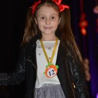 XXIV Festiwal Piosenki Dziecięcej
