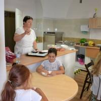 Kulinarnie i Smacznie