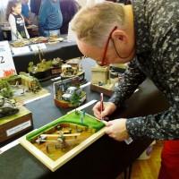 Wyjazd do Czech modelarzy złotoryjskich